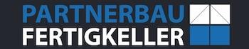 Partnerbau Fertigkeller Logo